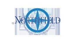 Rob Cudney & Michael Leskovec   / Northfield Capital