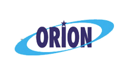 Orion Capital /Morris Prychidny