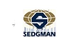 Steve van Barneveld / Sedgman Ltd