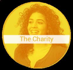 Circle Charity.png