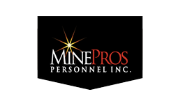 Brendan Bell / Mine Pros