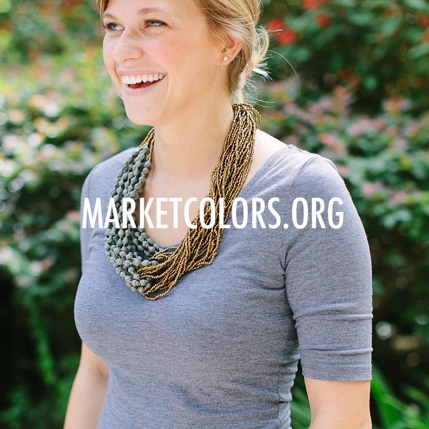 marketcolorssite.jpg