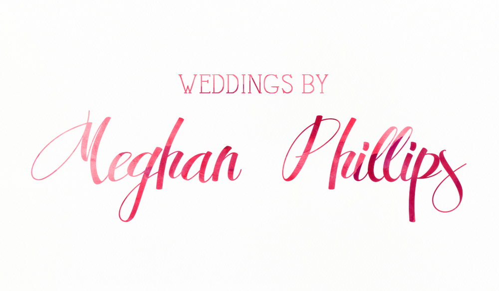weddingsby.jpg