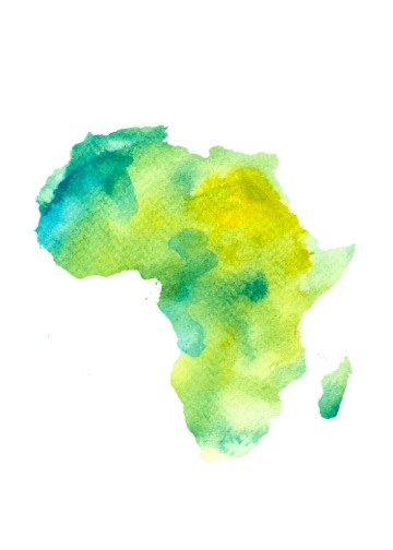 WatercolorAfrica.jpeg