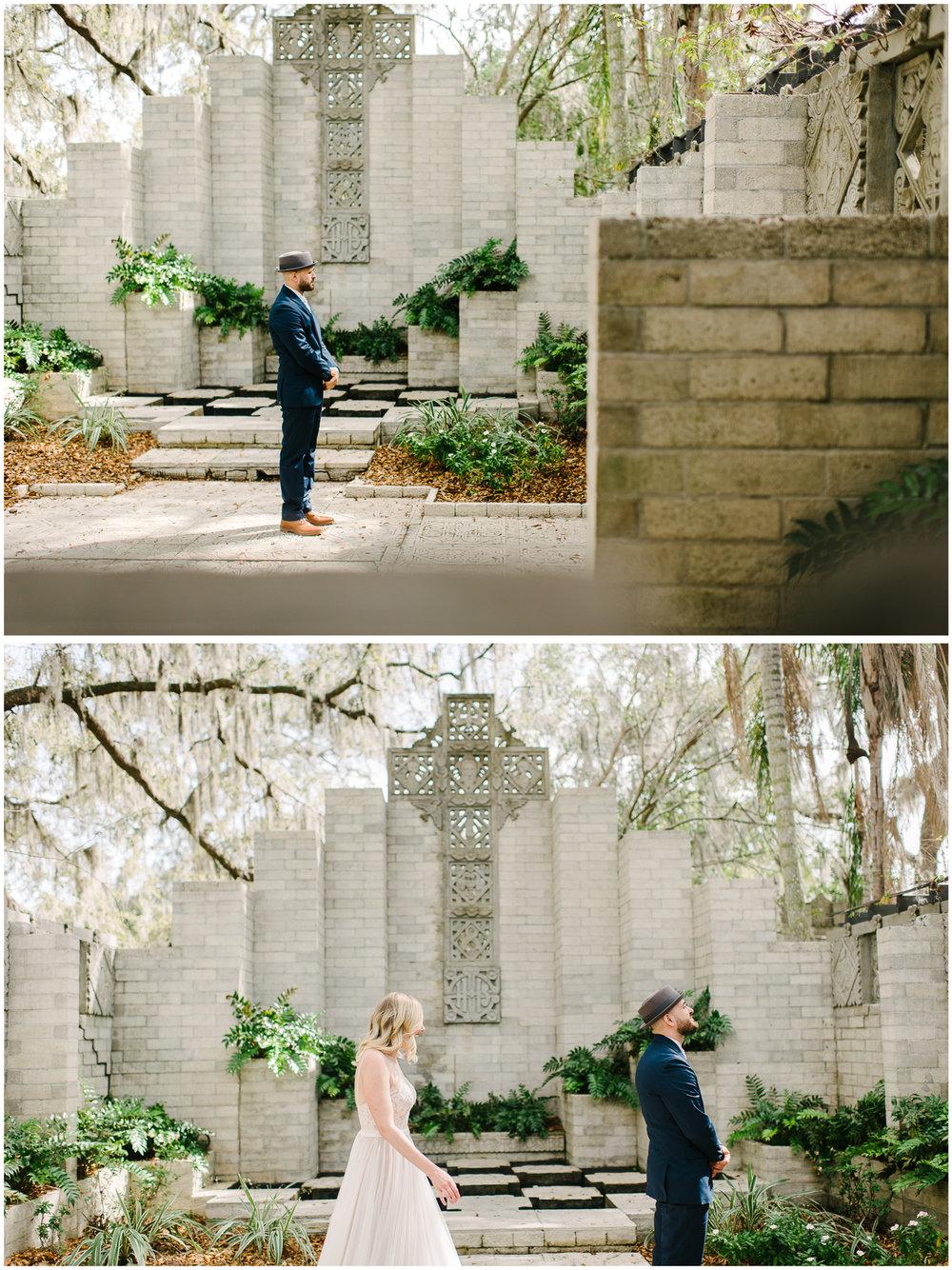 gardenpartywedding_4.jpg