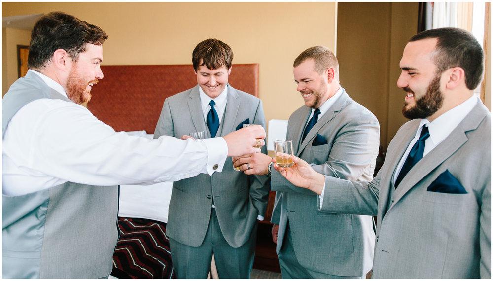 golden_colorado_wedding_17.jpg