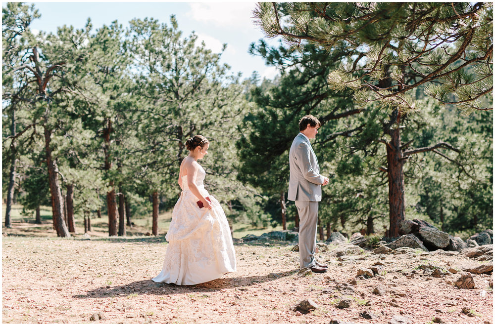 golden_colorado_wedding_18.jpg