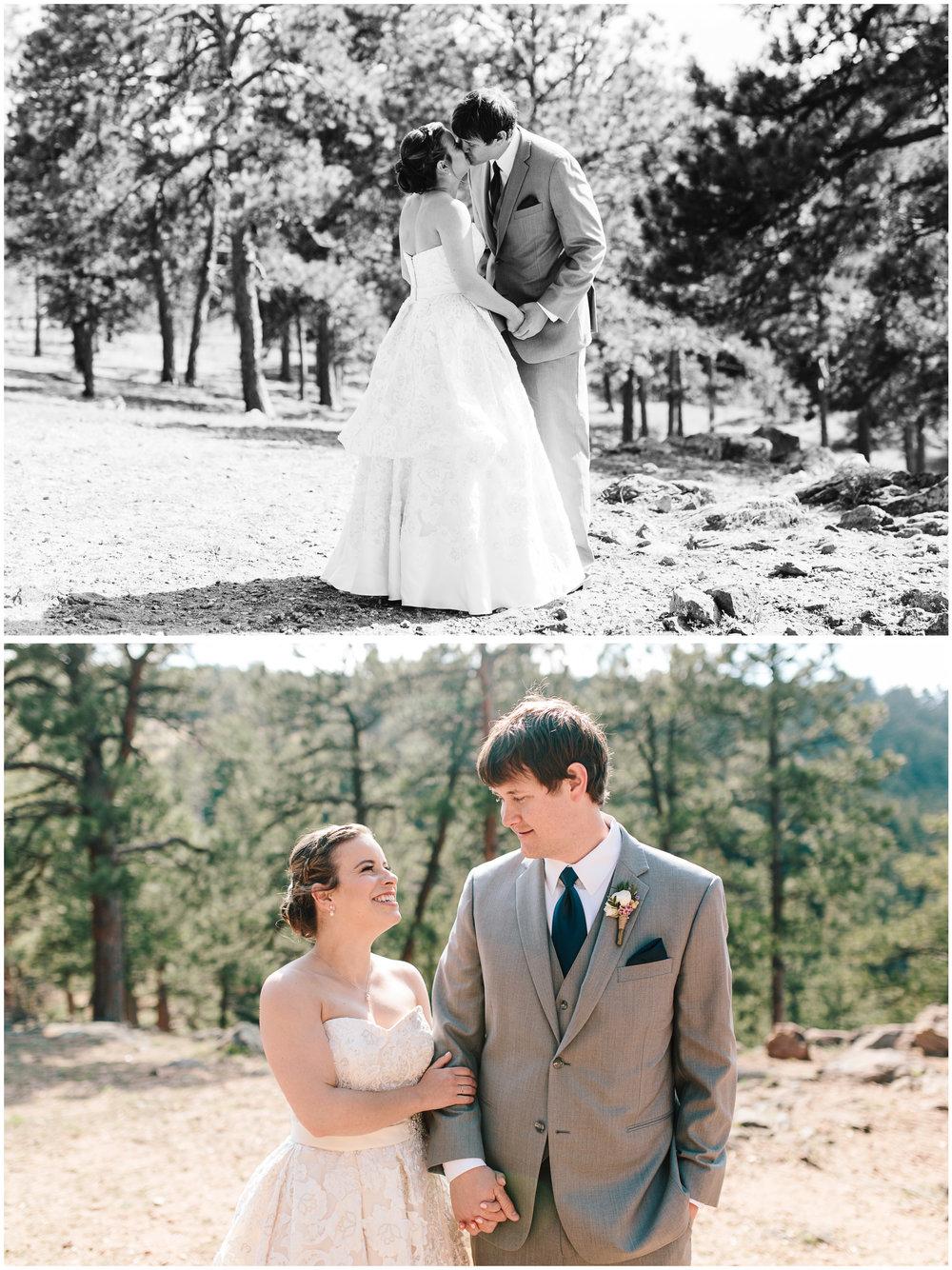 golden_colorado_wedding_20.jpg