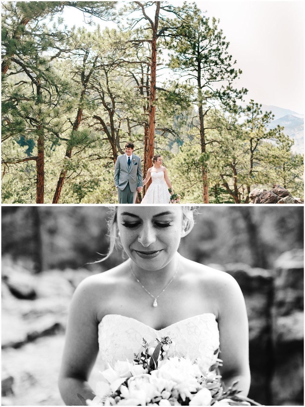 golden_colorado_wedding_22.jpg