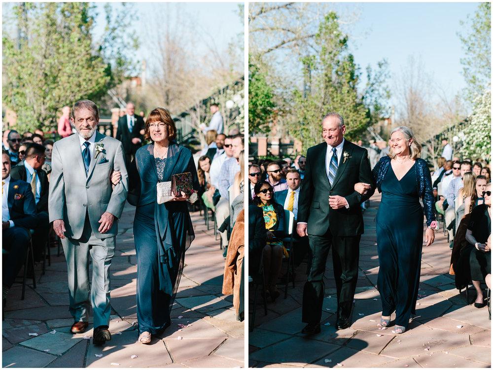 golden_colorado_wedding_28.jpg