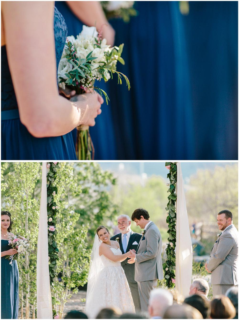 golden_colorado_wedding_30.jpg