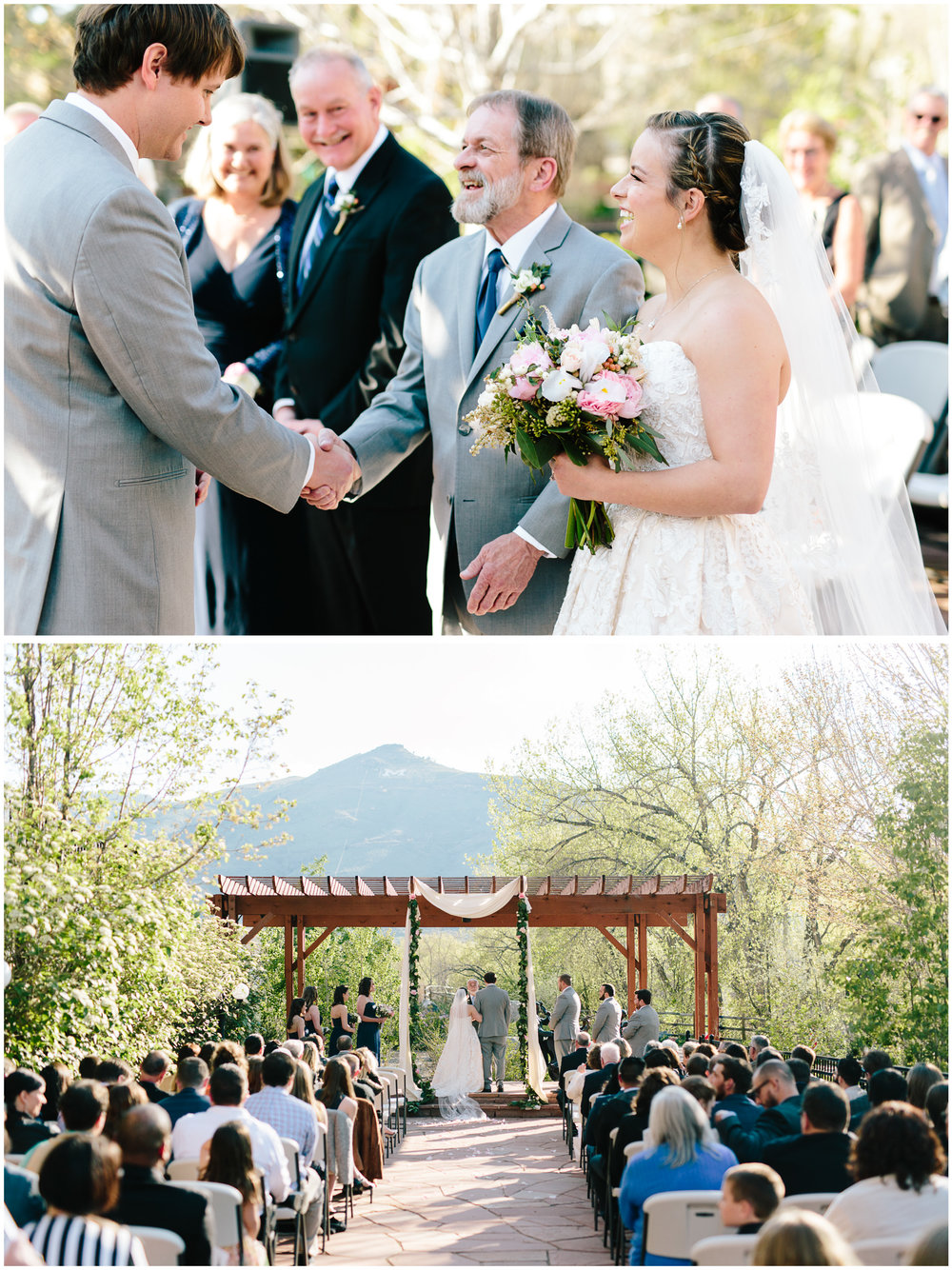 golden_colorado_wedding_29.jpg