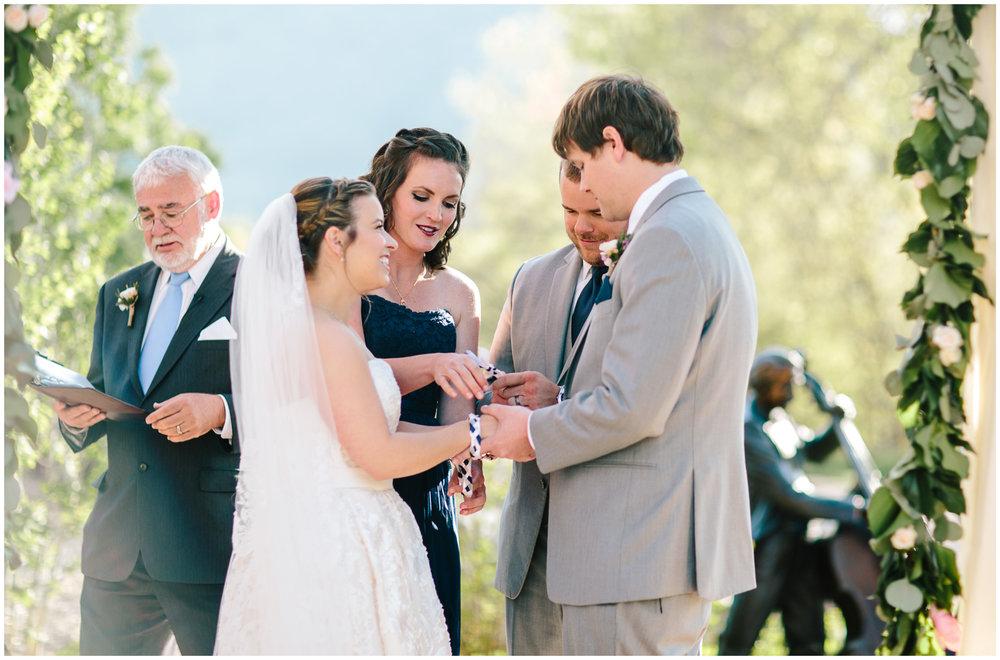 golden_colorado_wedding_32.jpg