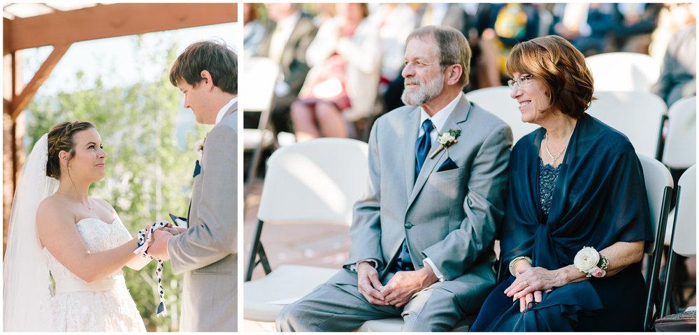 golden_colorado_wedding_33.jpg