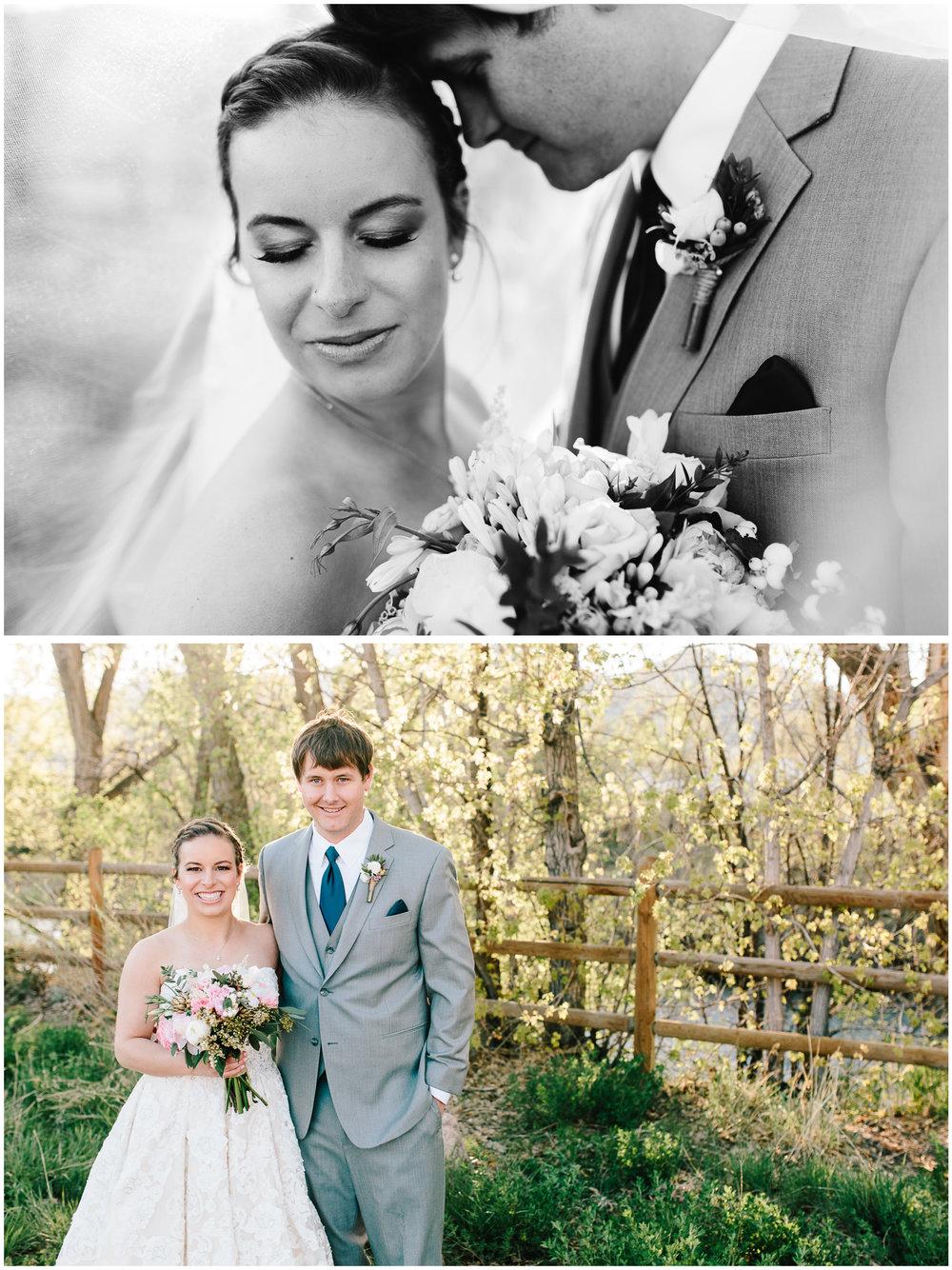 golden_colorado_wedding_34.jpg