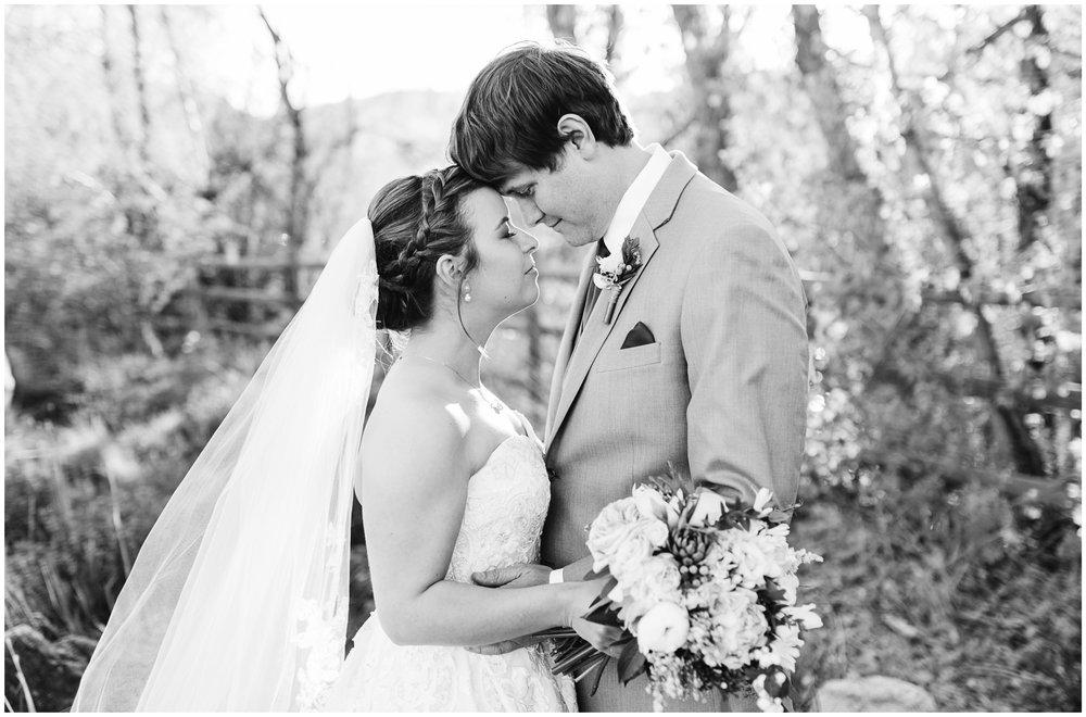golden_colorado_wedding_37.jpg