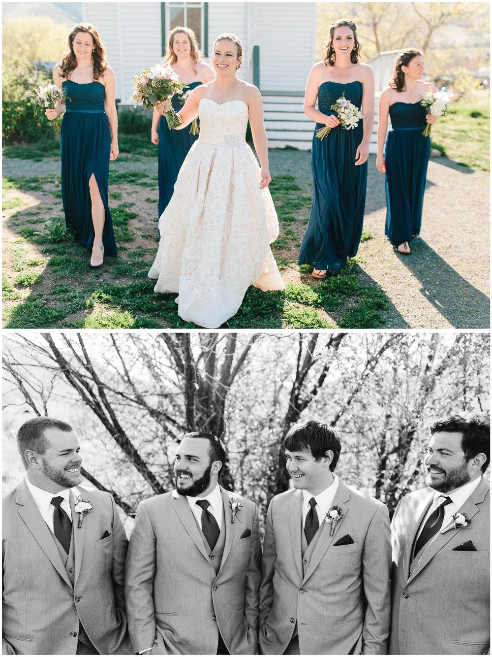 golden_colorado_wedding_41.jpg