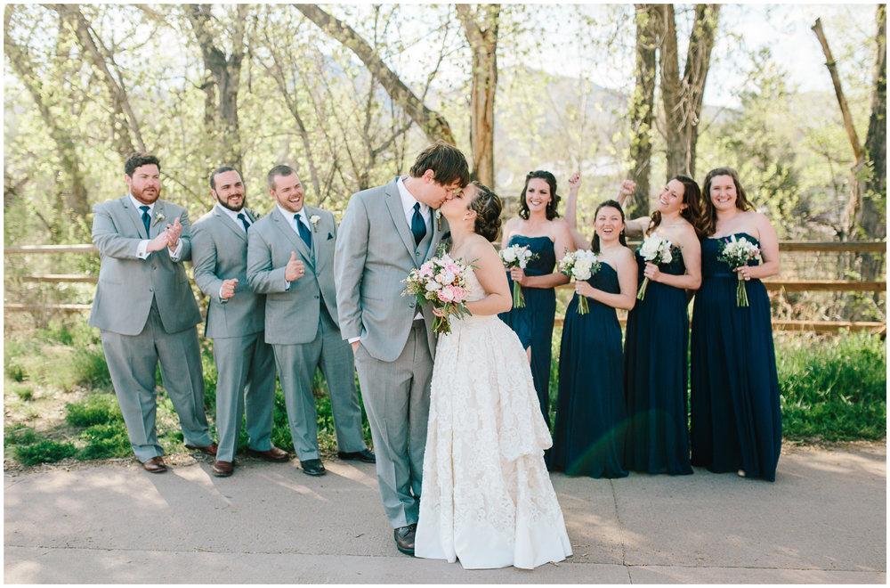 golden_colorado_wedding_45.jpg