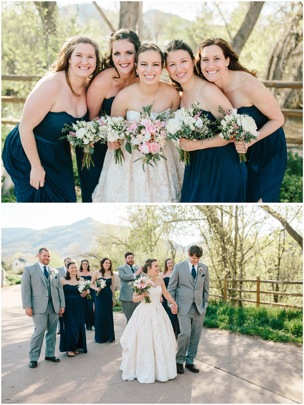 golden_colorado_wedding_46.jpg