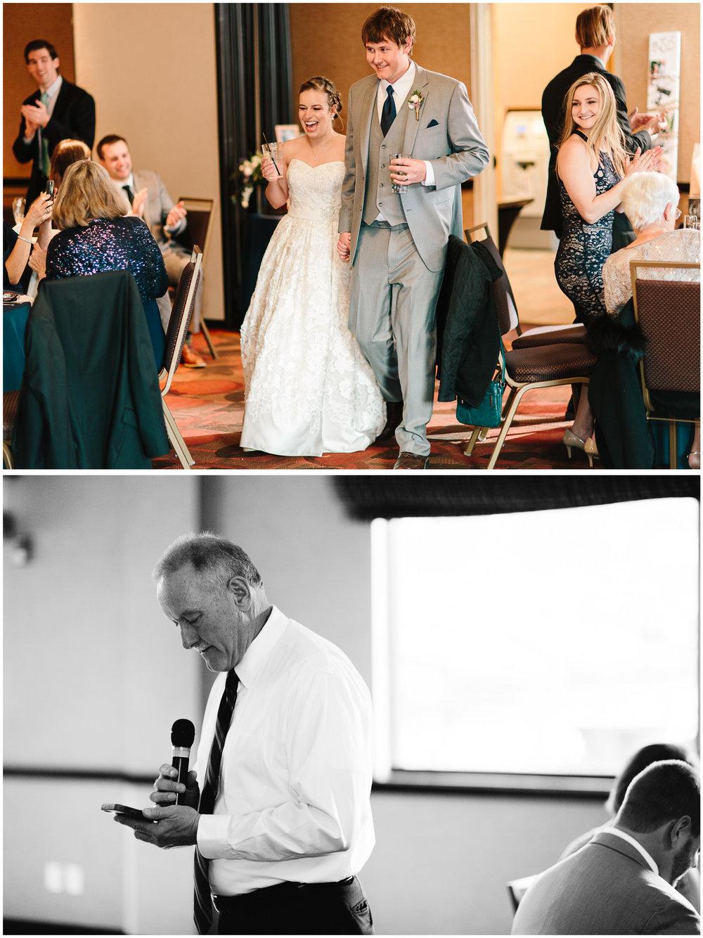 golden_colorado_wedding_52.jpg