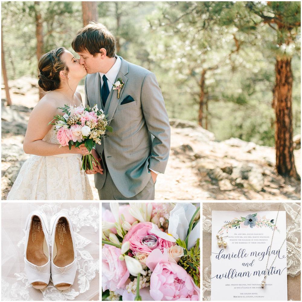 golden_colorado_wedding_header.jpg