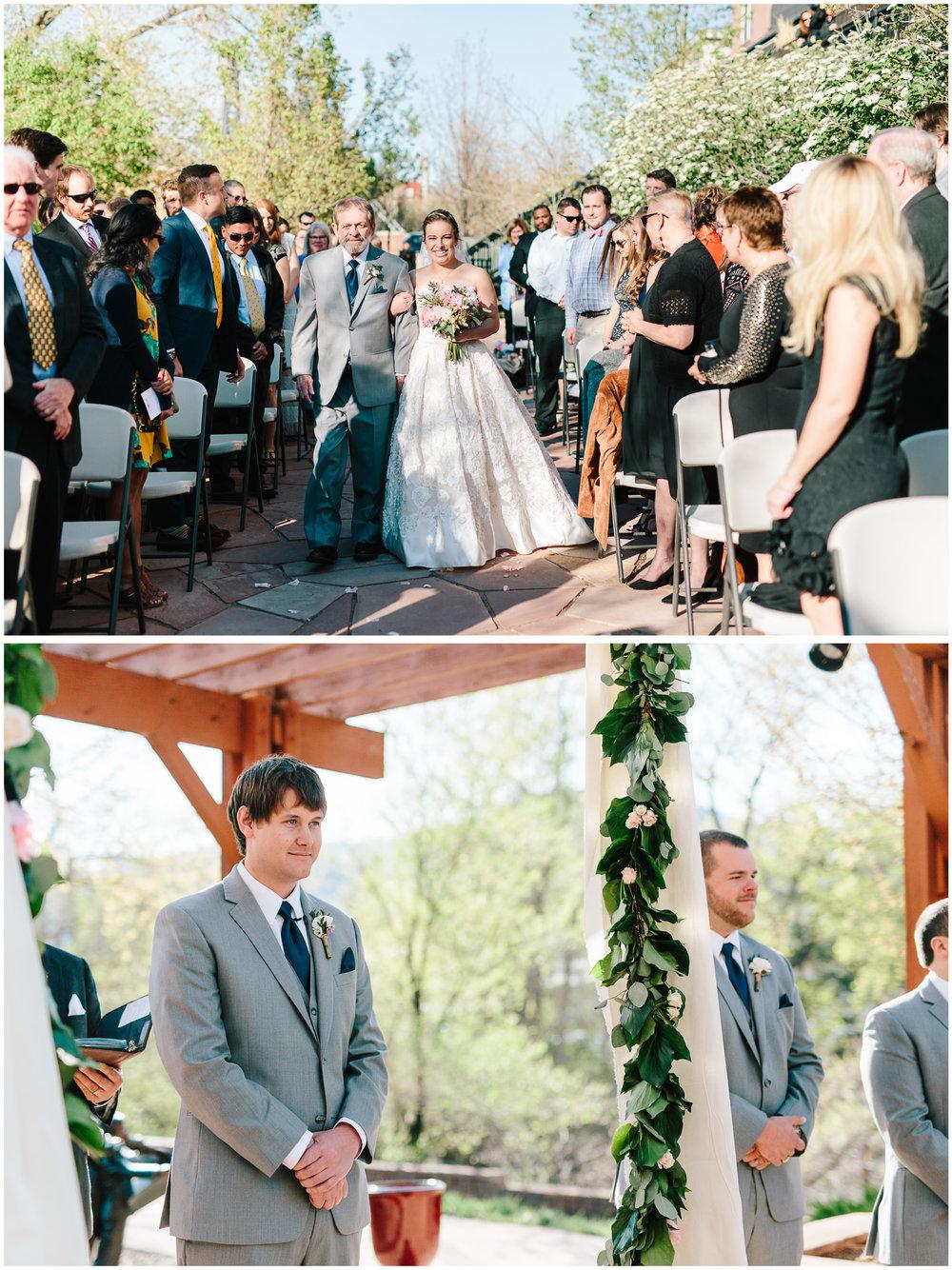 golden_colorado_wedding_80.jpg