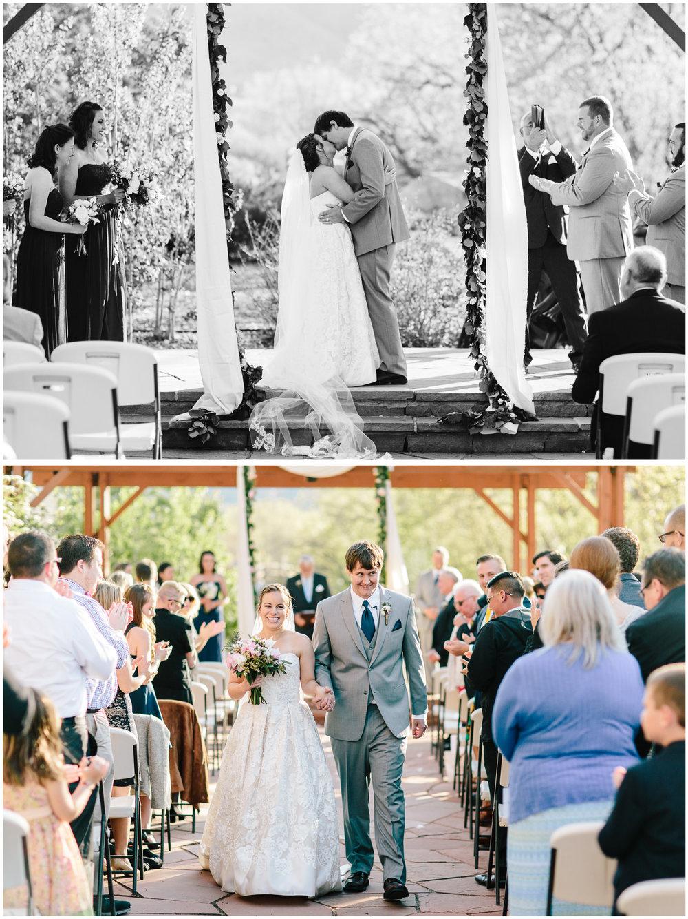 golden_colorado_wedding_81.jpg