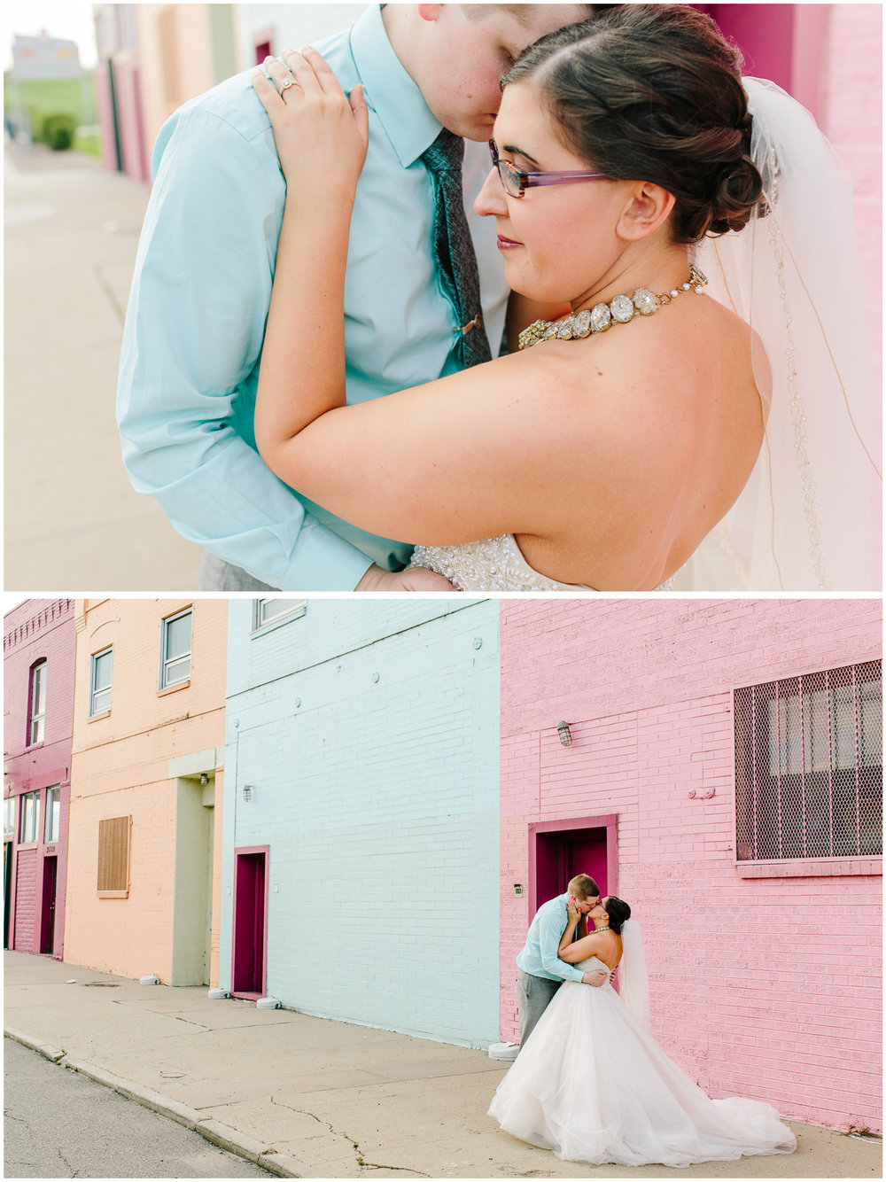downtowndenverwedding_44.jpg