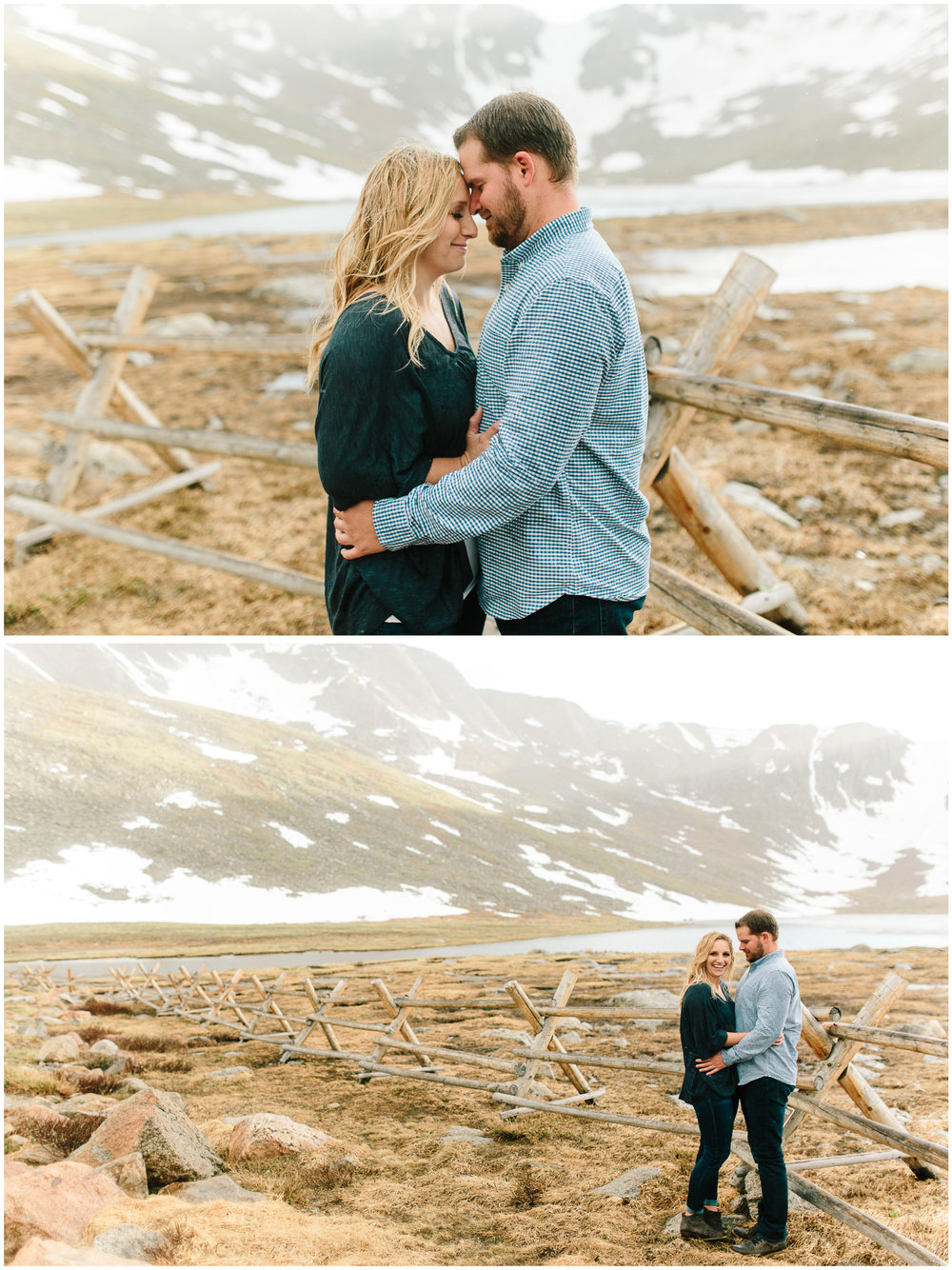 mount_evans_engagement_3.jpg