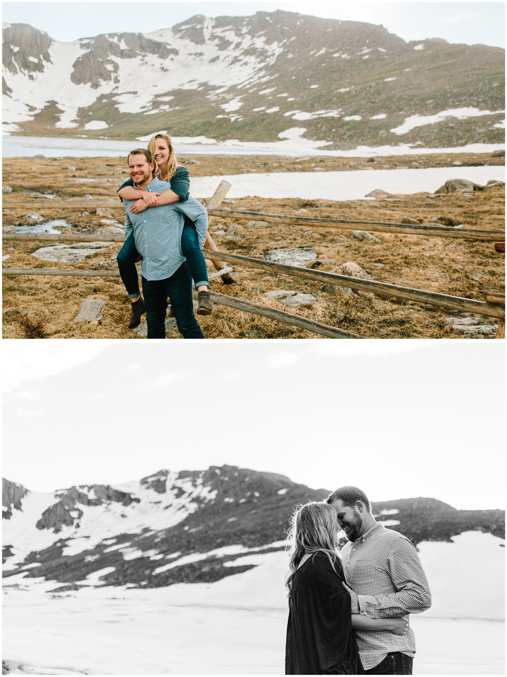 mount_evans_engagement_5.jpg