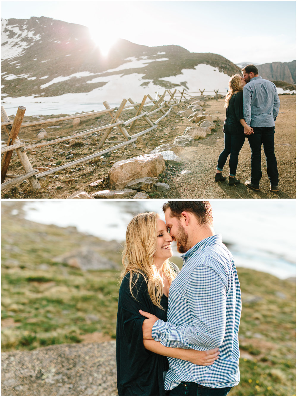 mount_evans_engagement_6.jpg