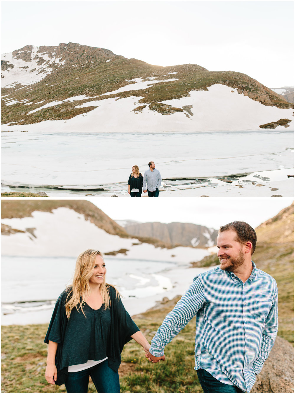 mount_evans_engagement_8.jpg