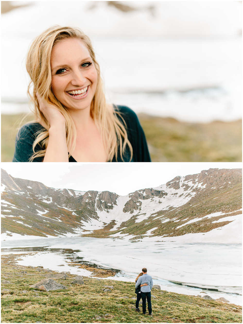 mount_evans_engagement_9.jpg