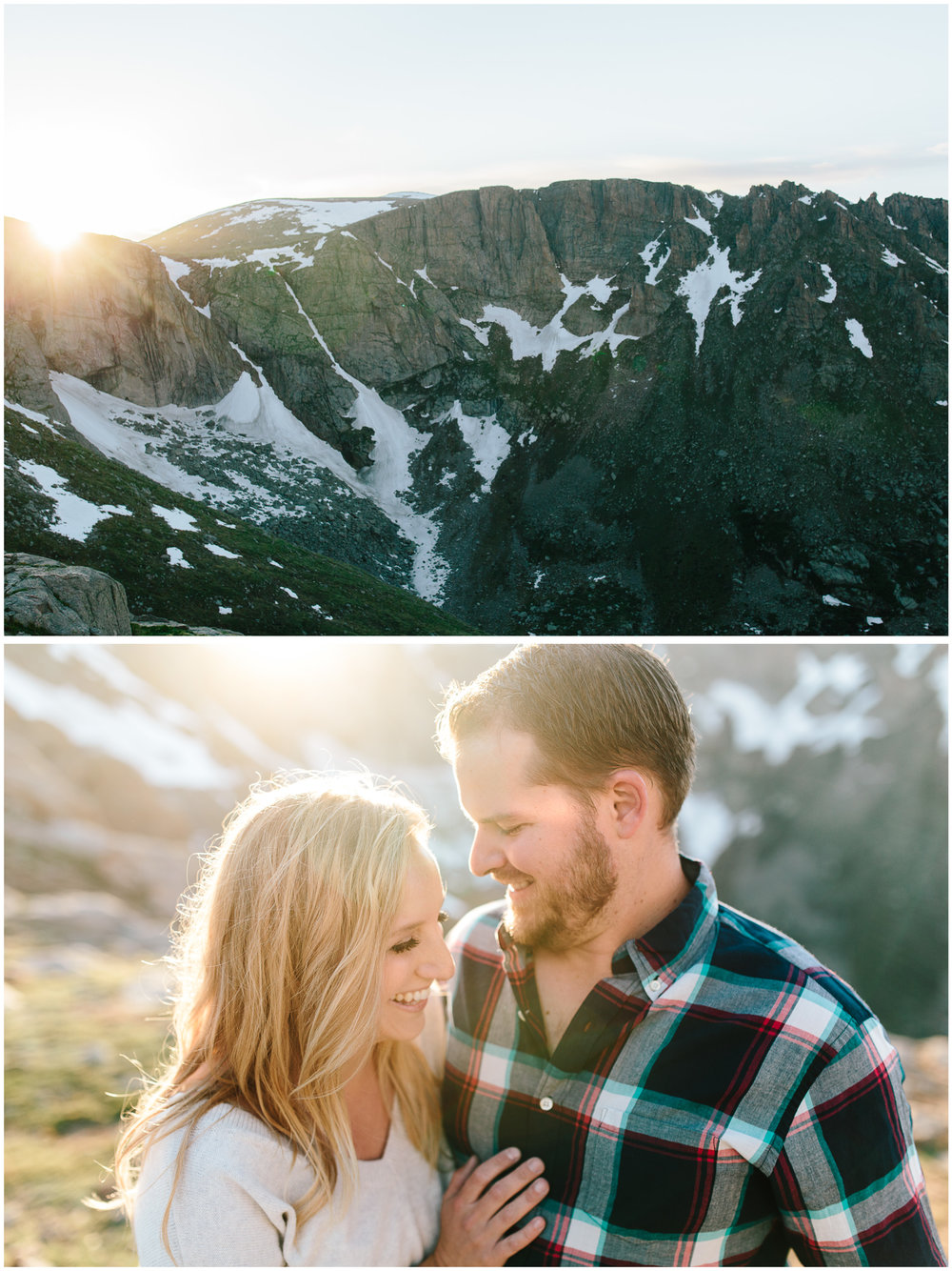 mount_evans_engagement_11.jpg