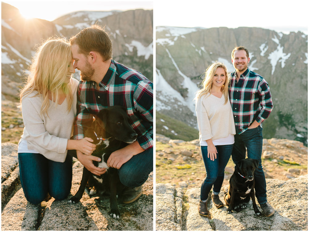 mount_evans_engagement_13.jpg