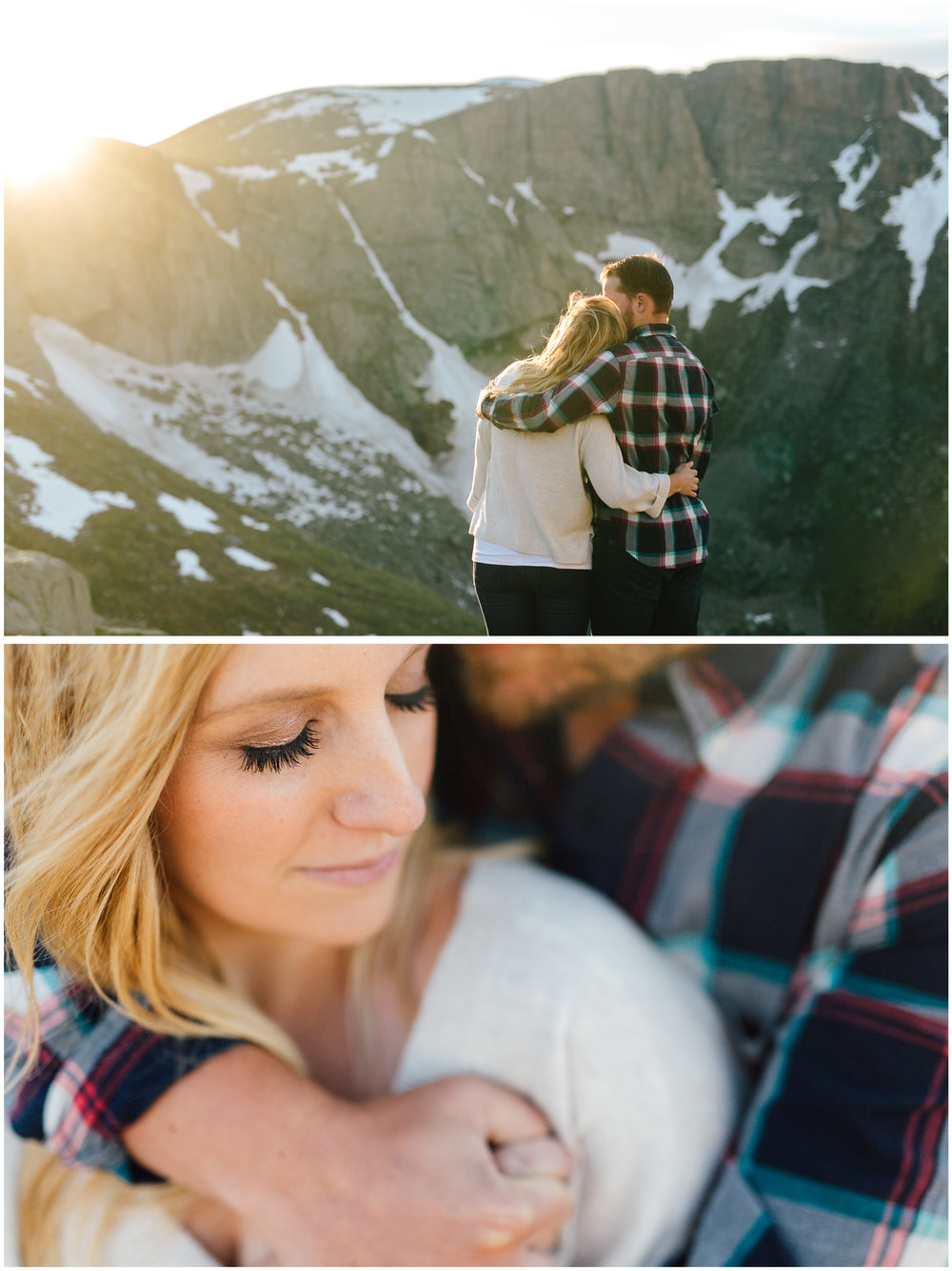 mount_evans_engagement_14.jpg