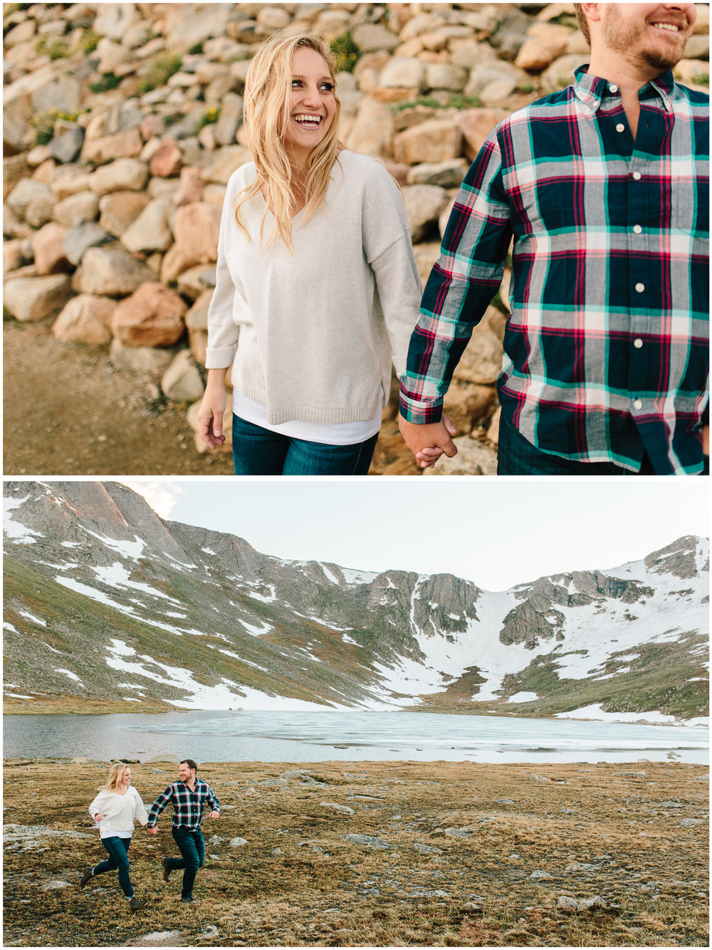 mount_evans_engagement_15.jpg