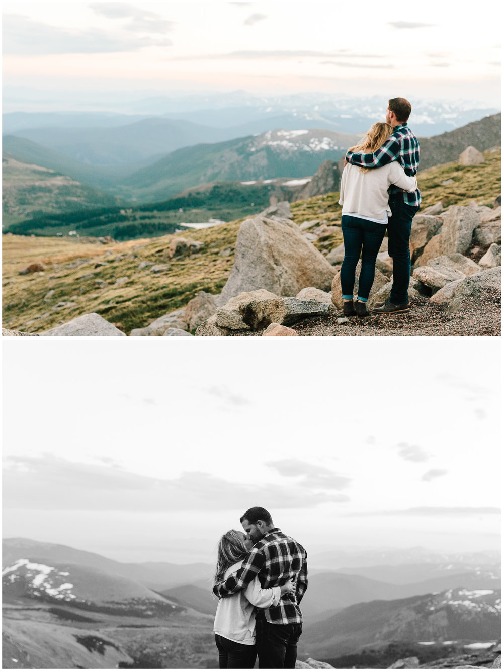 mount_evans_engagement_18.jpg