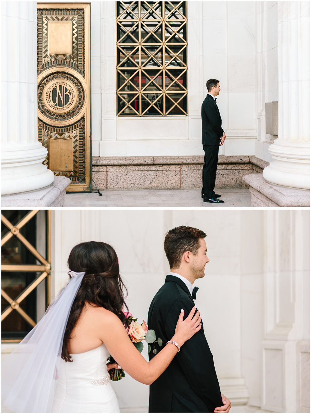 downtown_denver_wedding_26.jpg