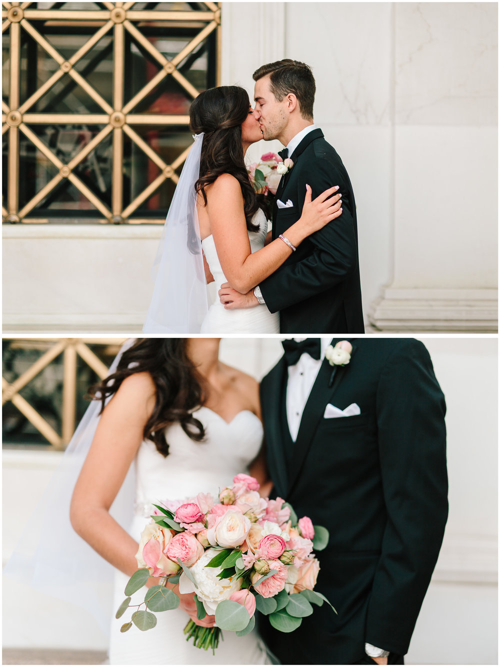 downtown_denver_wedding_29.jpg