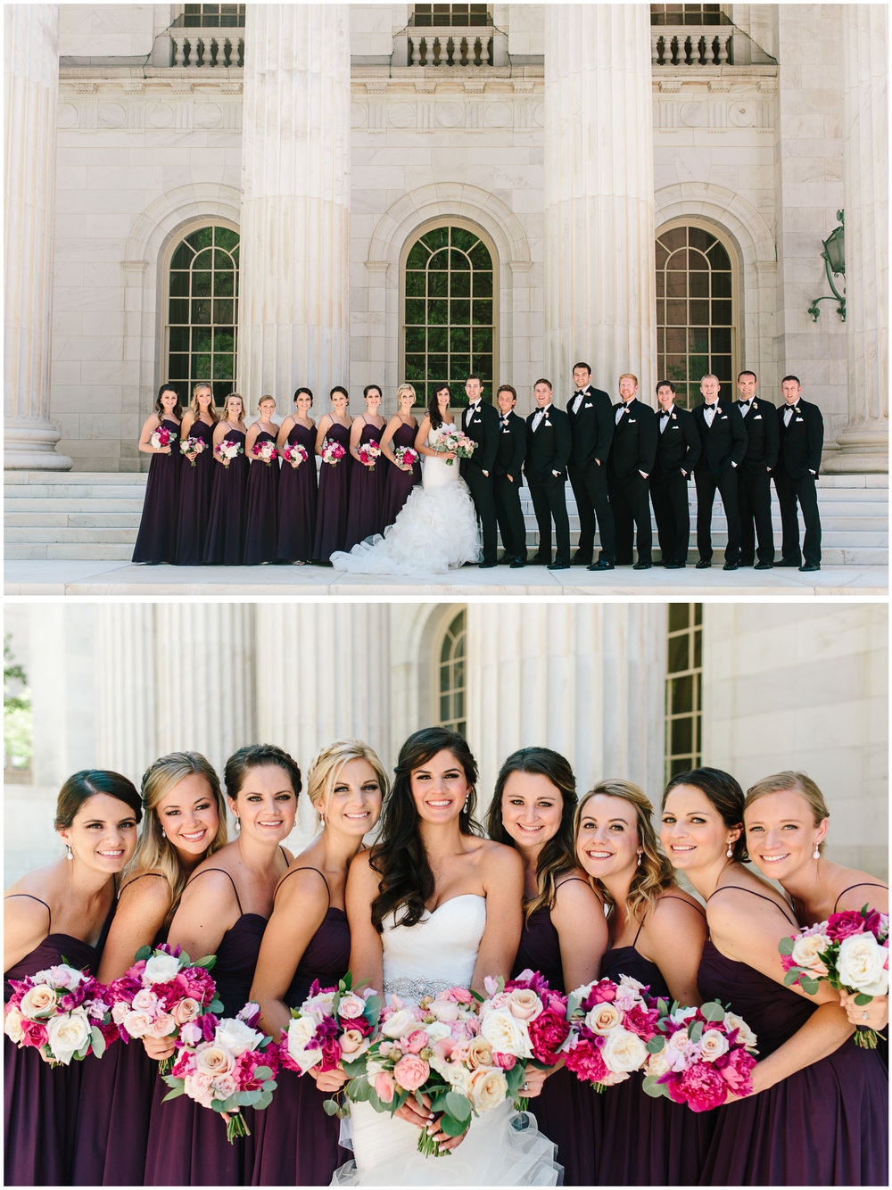 downtown_denver_wedding_30.jpg