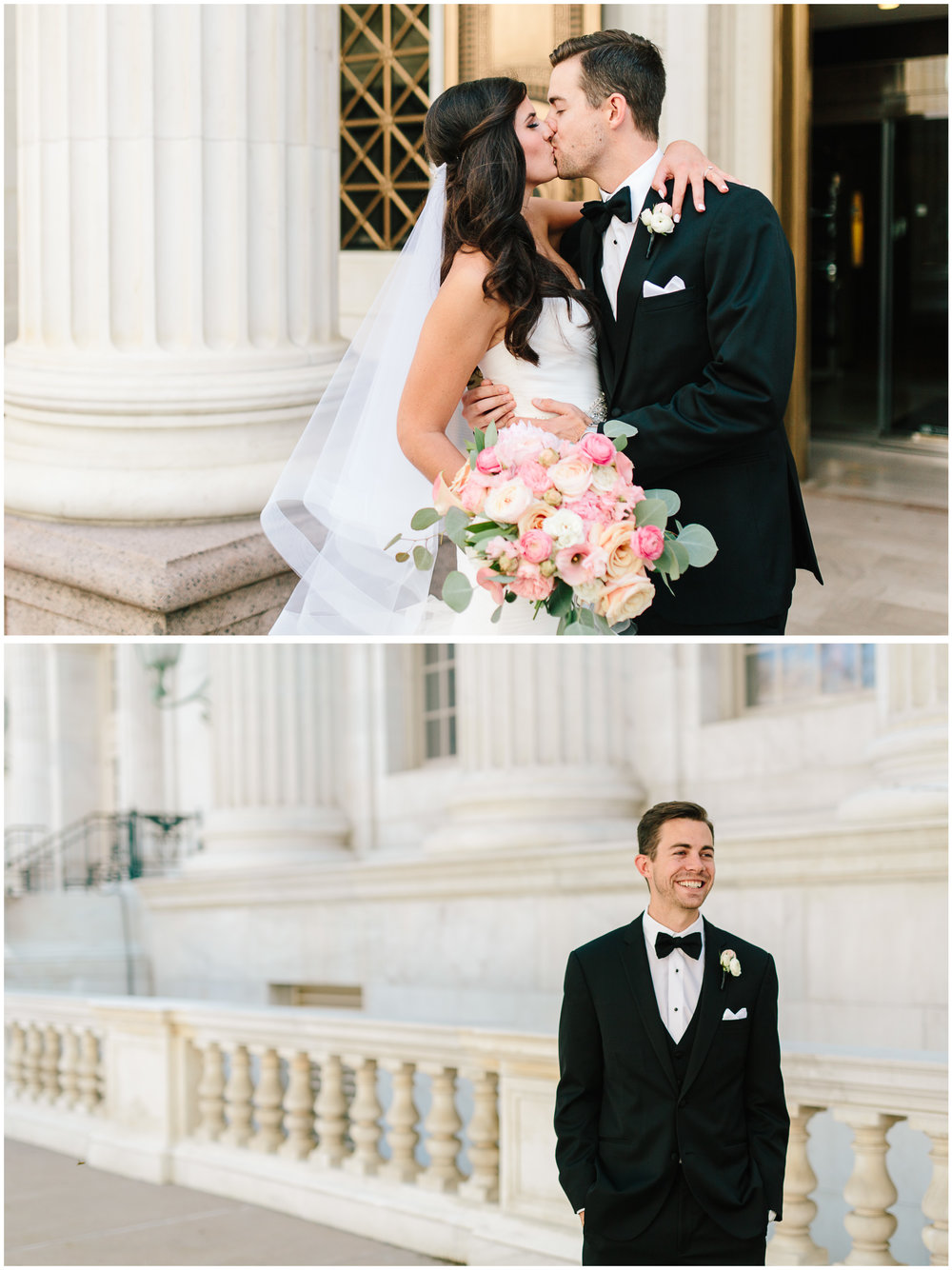 downtown_denver_wedding_51.jpg