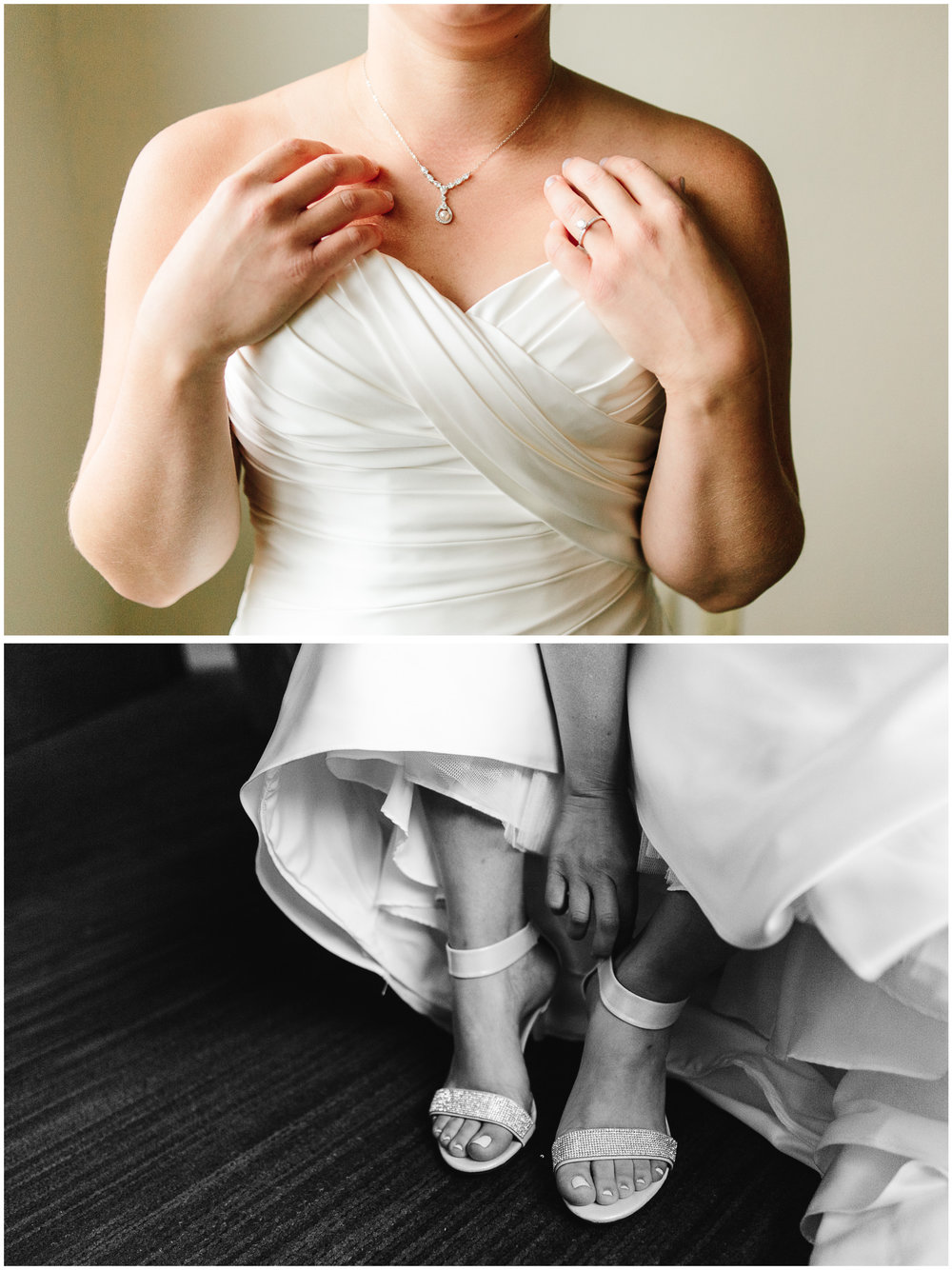 littleton_wedding_6.jpg