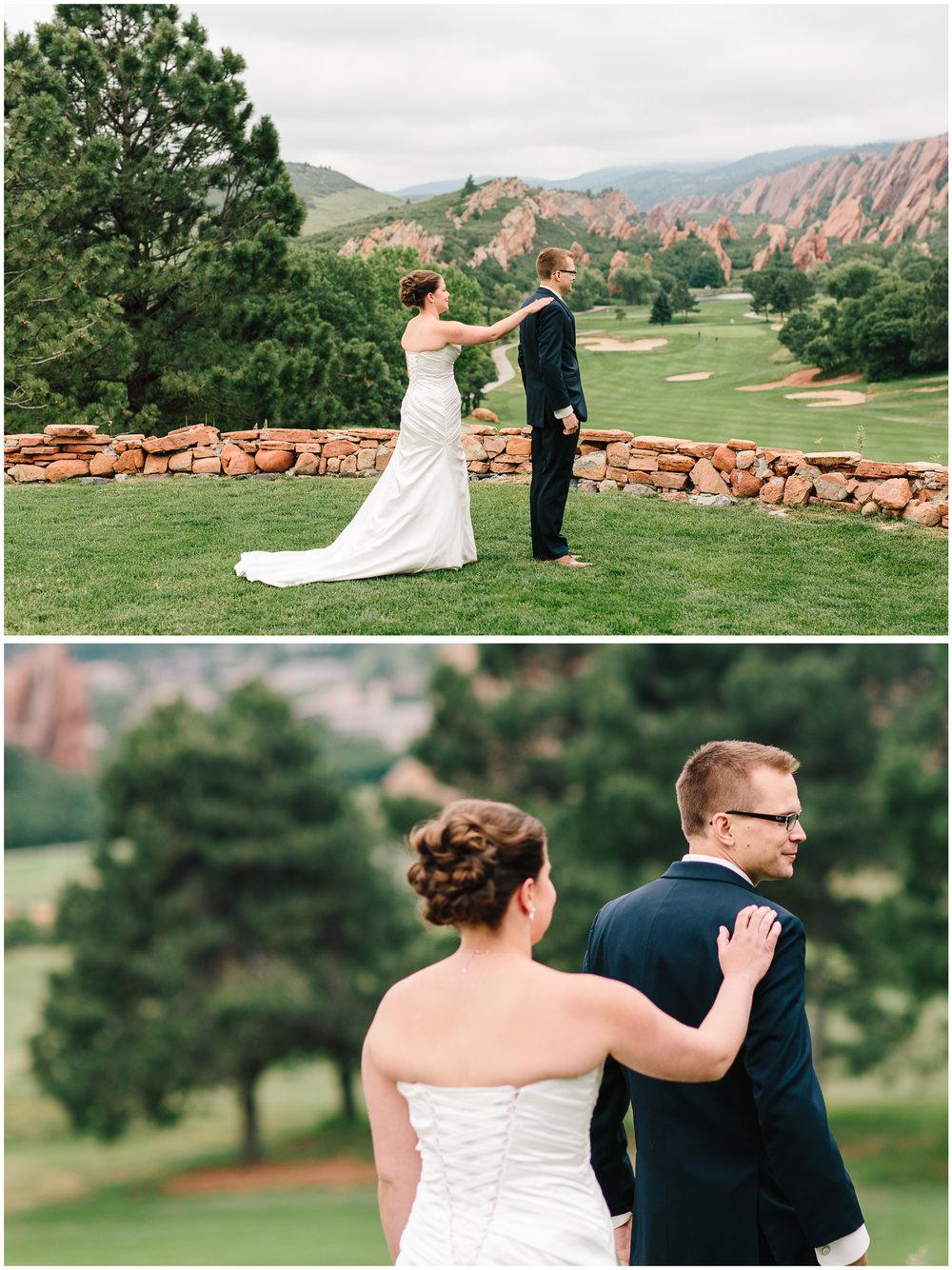 littleton_wedding_12.jpg