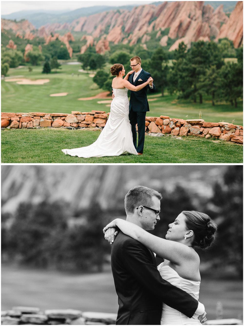 littleton_wedding_15.jpg