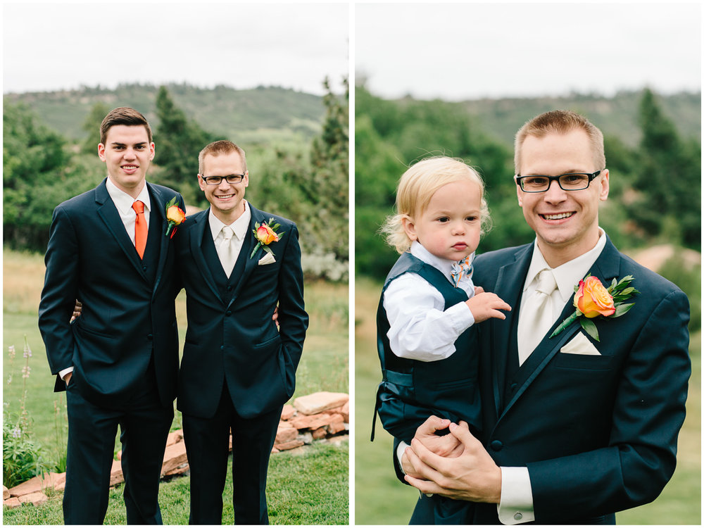 littleton_wedding_21.jpg