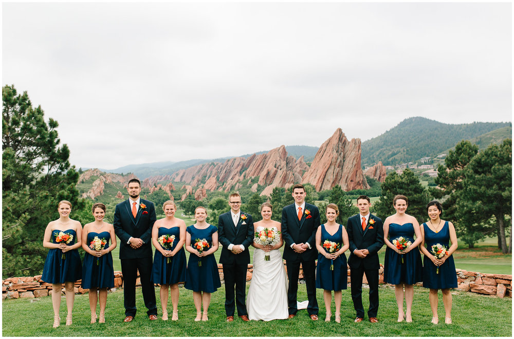littleton_wedding_24.jpg