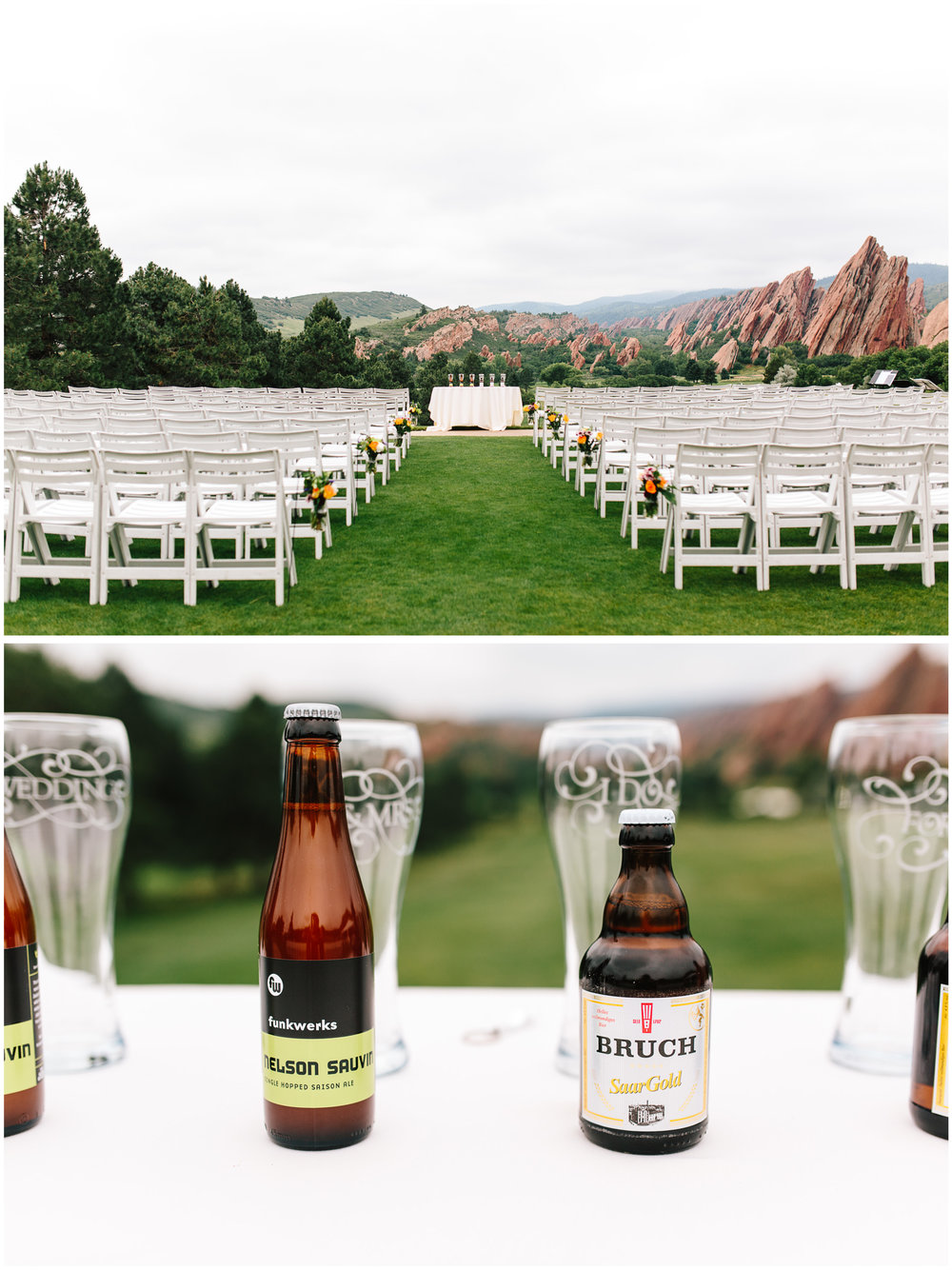 littleton_wedding_25.jpg