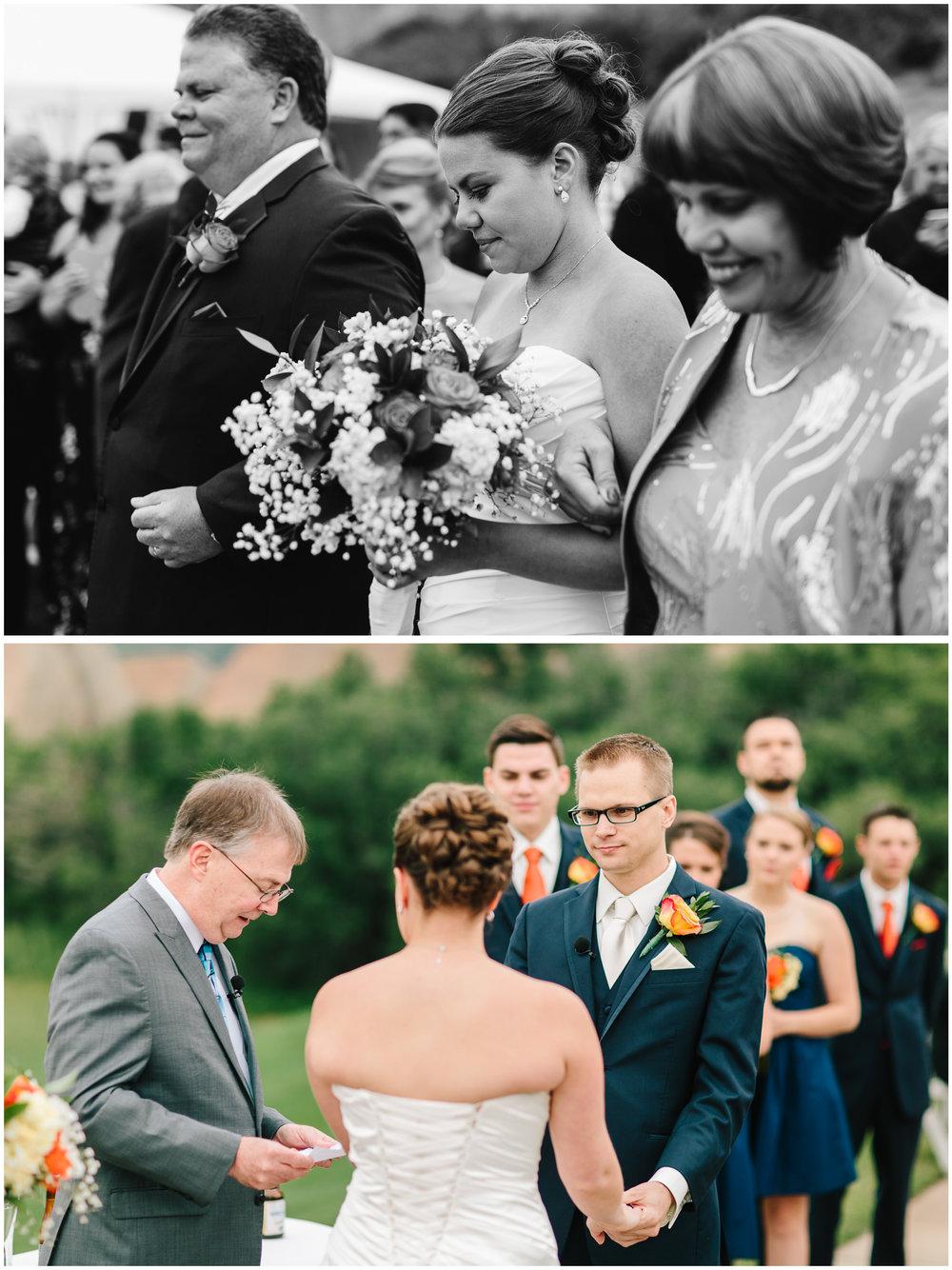 littleton_wedding_31.jpg