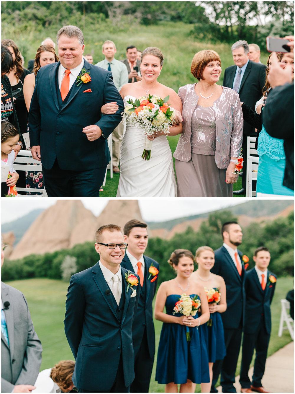 littleton_wedding_30.jpg